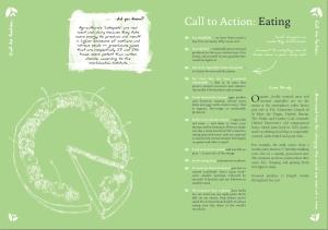 FiF Calltoaction-eating